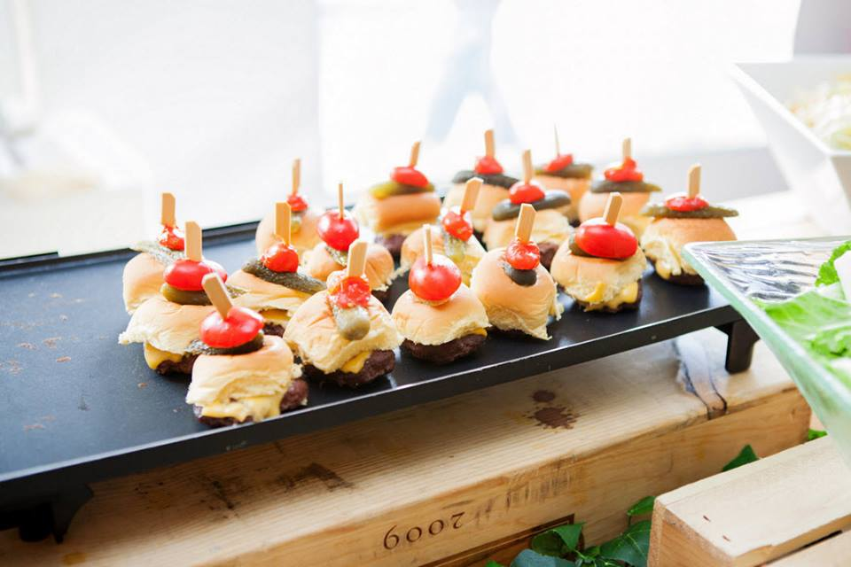 wedding-sliders-west-hills-country-club.jpg