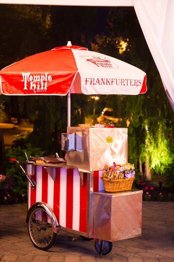 hot-dog-cart