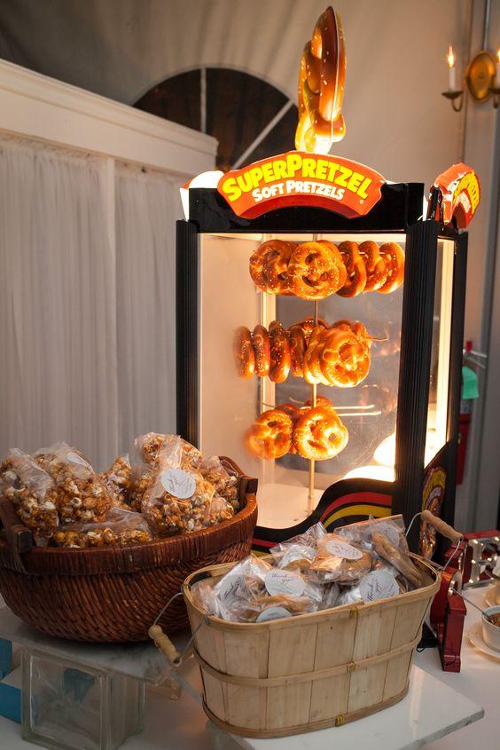 pretzel-station