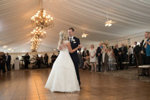 West Hills Country Club Ice Cream Wedding Peter Demuth Photography 15